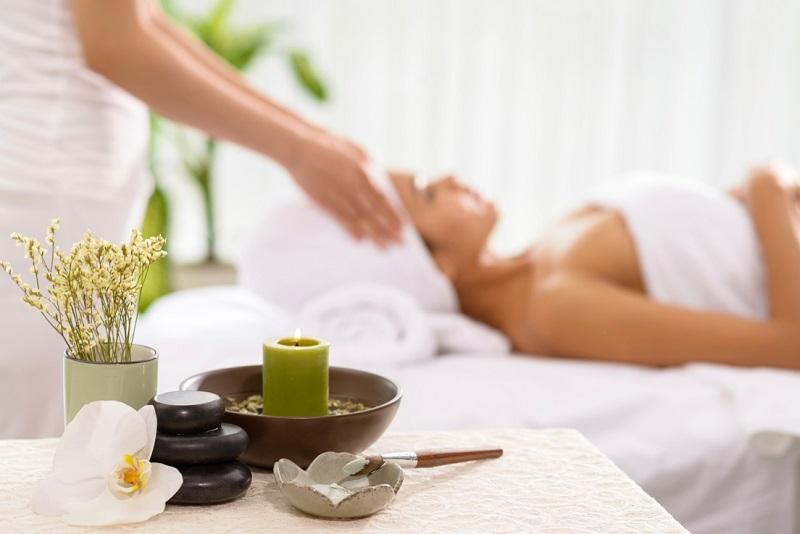 Những bước điều trị nám da được nhiều khách hàng quan tâm