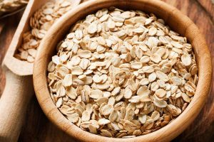 Yến mạch được hầu hết các chuyên gia khuyên sử dụng cho chế độ ăn lành mạnh và là thực phẩm vàng để giảm cân
