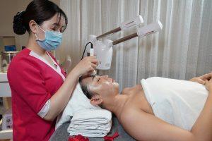 Trung tâm đào tạo và cung cấp chứng chỉ massage uy tín