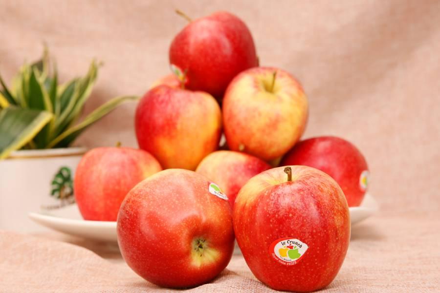 Bổ sung táo vào thực đơn mỗi ngày giúp giảm cân cực kỳ tốt