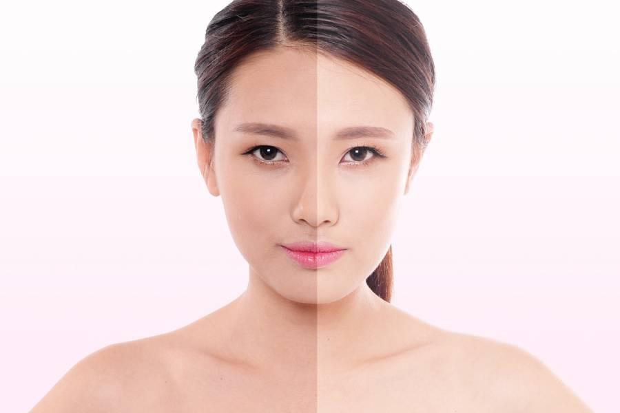 Tác dụng chính của vitamin b1 đối với da chính là dưỡng trắng
