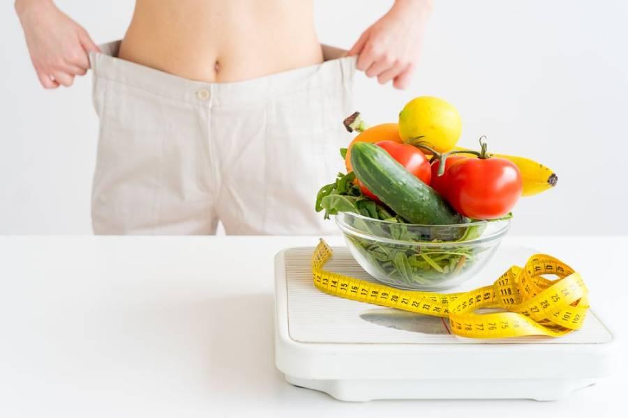 Tìm hiểu thật kỹ những loại thực phẩm nào tốt cho quá trình giảm cân
